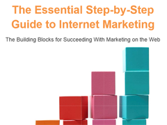 the_essential_step-by-step
