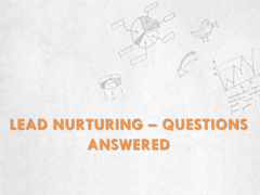 lead_nurturing_qa