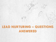 lead_nurturing_qa.png