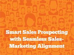 smart_sales_prospecting