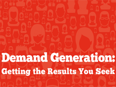 demand_generation_getting_results