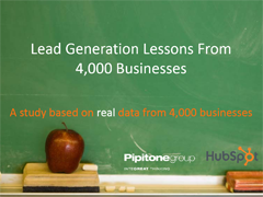 lead_generation_lessons