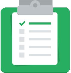 green_clipboard_large