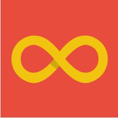 red_infiniti_large