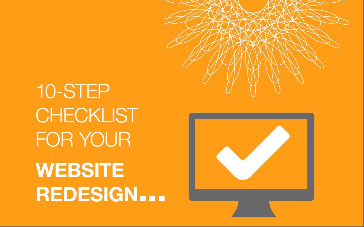 10_step_checklist_image.jpg
