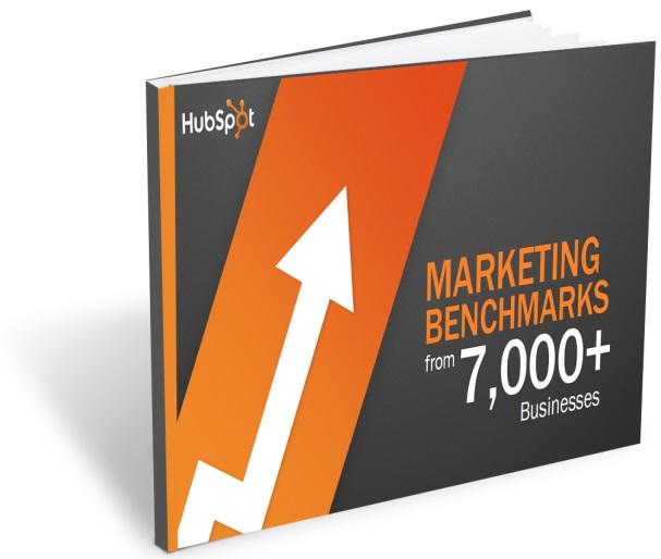 Marketing_Benchmarks.jpg