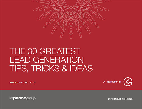 30_great_lead_gen_tips_600.jpg