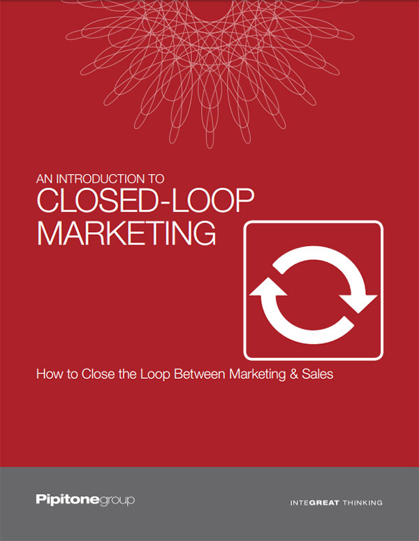 intro_to_closed_loop_marketing_600.jpg