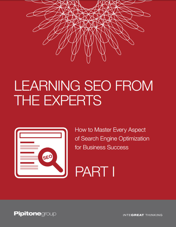 learning_seo_part1_600.jpg