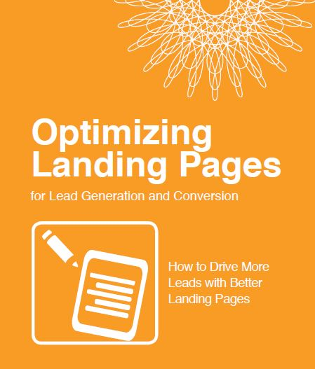 Optimizing_Landing_Pages_Cover_Photo.jpg