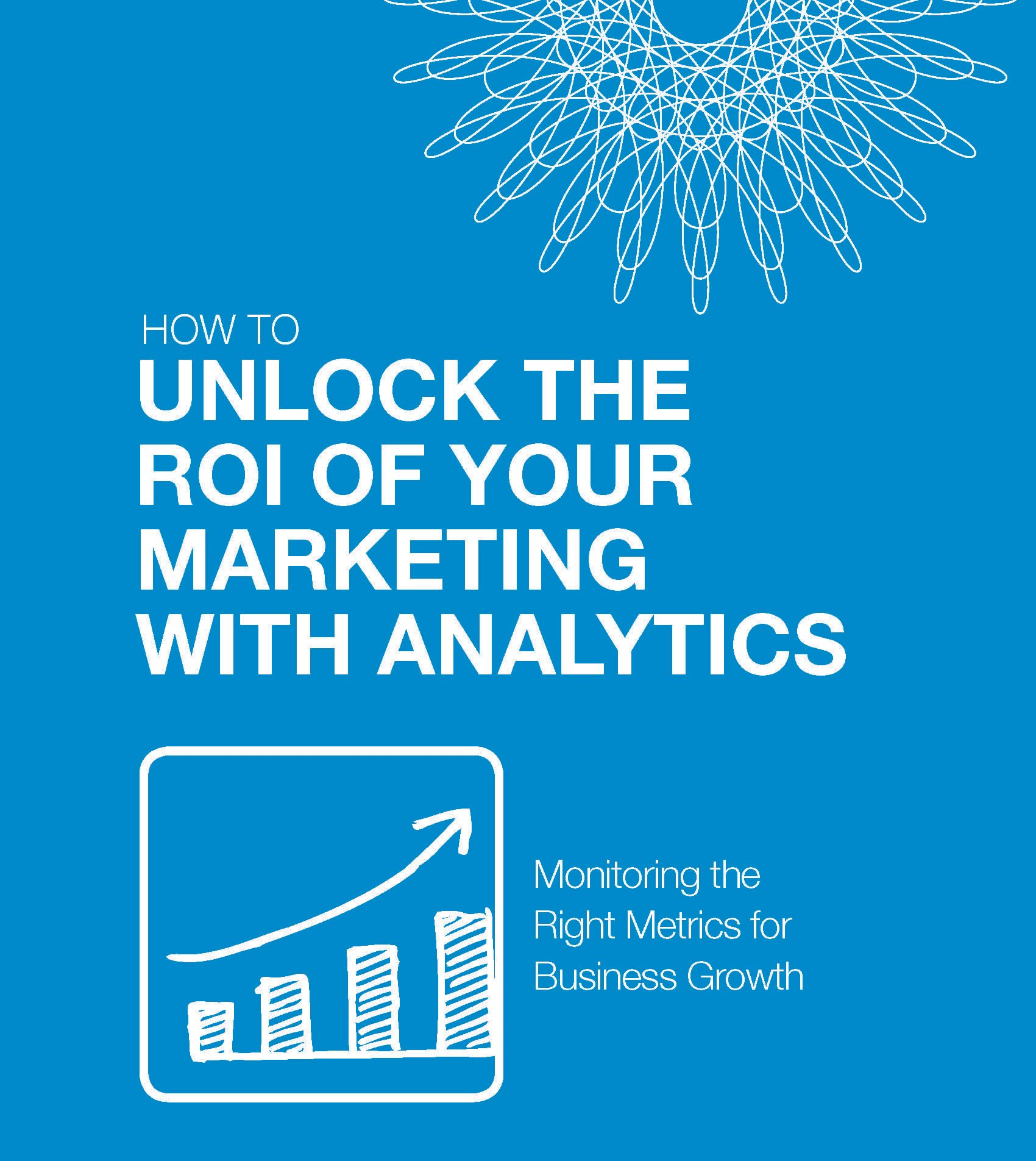 Partner_How_to_Unlock_the_ROI_of_Your_Marketing_with_Analytics_Rev_.jpg